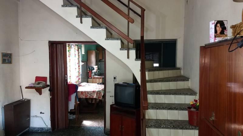 Foto Casa en Venta en  Avellaneda,  Avellaneda  Av. Roca al 800
