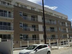 Foto Departamento en Alquiler en  Puerto Madryn,  Biedma  Ayacucho 621, 1° G ( A partir de septiembre)