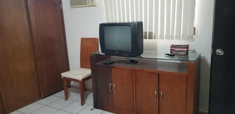 Foto Departamento en Renta en  Loma Linda,  Hermosillo  Departamento en Renta en Loma Linda al Norte de Hermosillo, Sonora