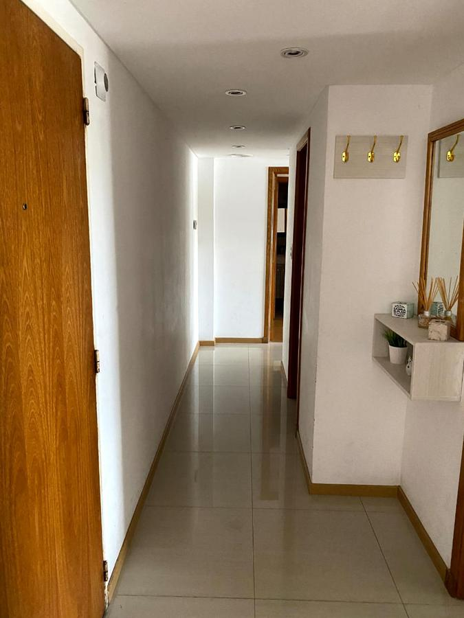 Foto Departamento en Venta en  Ramos Mejia Sur,  Ramos Mejia  Mitre al 400