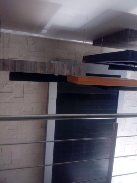 Foto Oficina en Venta | Renta en  Fraccionamiento Las Americas,  Boca del Río  FRACC. LAS AMÉRICAS, BOCA DEL RÍO, VER.