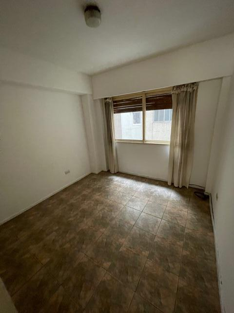 Foto Departamento en Alquiler en  Villa Urquiza ,  Capital Federal  Av. Triunvirato al 4100
