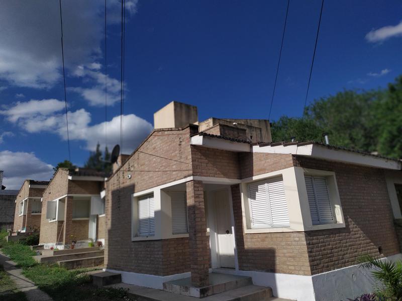 Foto Departamento en Alquiler en  Liniers,  Alta Gracia  alsina al 100
