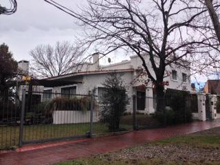 Foto Departamento en Alquiler en  Carrasco ,  Montevideo  BOLIVIA Y RIVERA