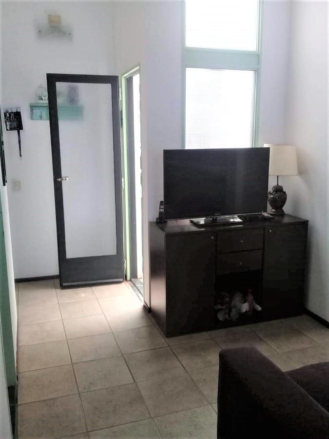 Foto PH en Venta en  Villa Real ,  Capital Federal   PEDRO LOZANO al 5700 (PH)
