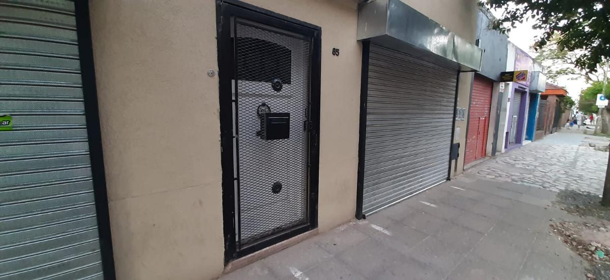 Foto Oficina en Alquiler en  Centro (Moreno),  Moreno  Alquila Oficina Moreno centro