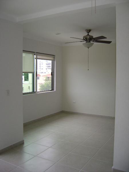 Foto Departamento en Renta en  Cancún Centro,  Cancún  HERMOSO DEPARTAMENTO EN RENTA SM 12
