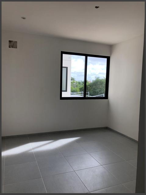 Foto Departamento en Renta | Venta en  Temozon Norte,  Mérida  RENTA DEPARTAMENTO EN TEMOZON