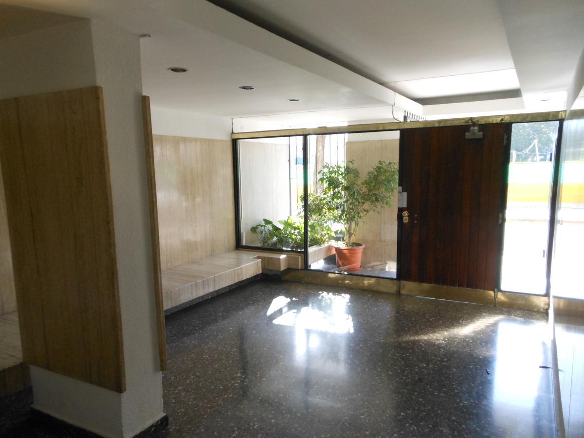 Foto Departamento en Venta en  Balvanera ,  Capital Federal  CATAMARCA al 300