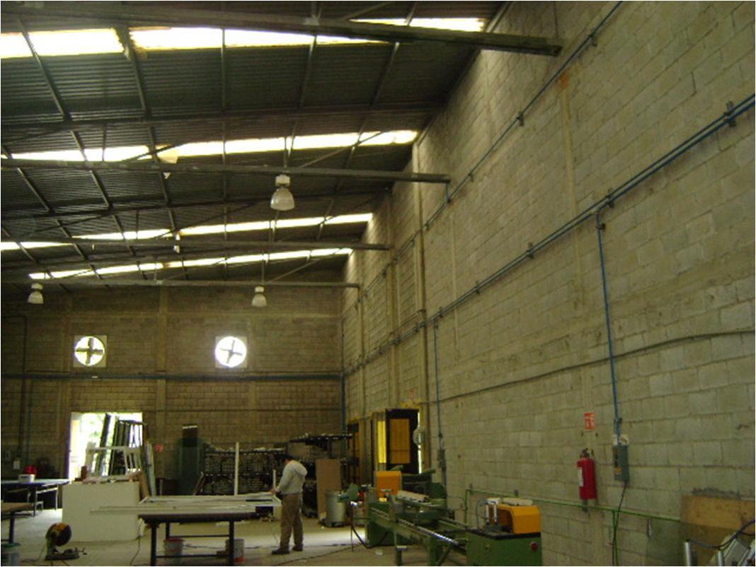 Foto Bodega Industrial en Renta | Venta en  Laguna de La Puerta,  Tampico  Taller Industrial en renta en Colonia Laguna de la puerta, Tampico.