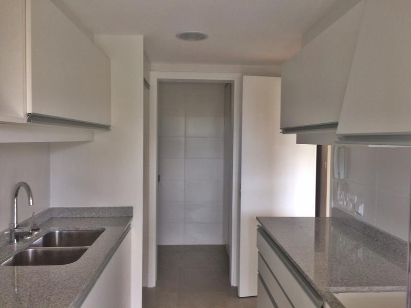 Foto Departamento en Venta | Alquiler en  Carrasco ,  Montevideo  PENTHOUSE, a estrenar,  3 dormitorios
