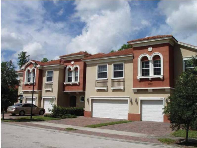 Foto Departamento en Venta en  Naples,  Condado de Collier  7005 Romana Way , Miami, FL 33147