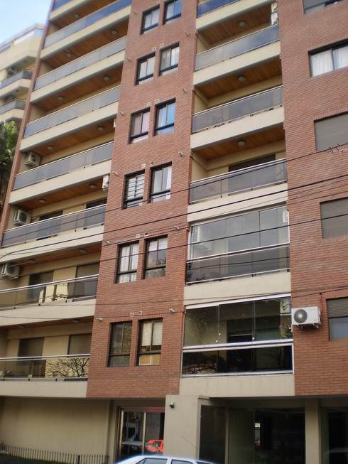 Foto Departamento en Venta en  Avellaneda,  Avellaneda  Italia 155, Piso 2º, Depto. C