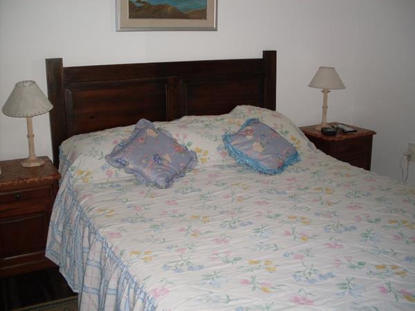 Foto Casa en Venta en  Punta del Este ,  Maldonado  Parada 25 y media de La Mansa