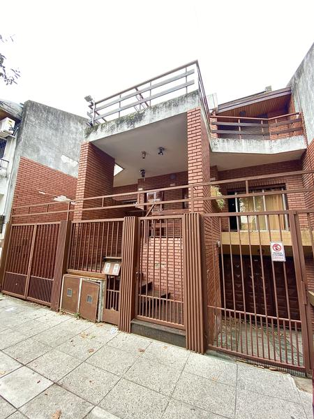 Foto Casa en Venta en  Villa Luro ,  Capital Federal  Murature al 5300