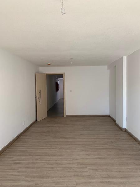 Foto Departamento en Venta en  Aguada ,  Montevideo  A estrenar,  dos dormitorios