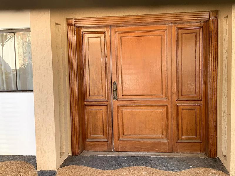 Foto Casa en Alquiler | Venta en  San Cristobal,  La Recoleta  San Cristobal