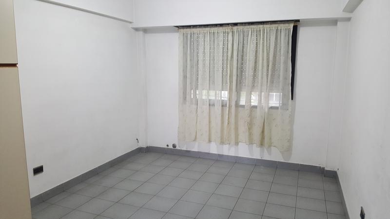 Foto Departamento en Venta | Alquiler en  Remedios De Escalada,  Lanus  URIARTE al 200