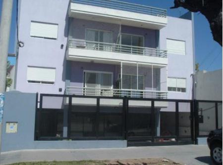 Foto Departamento en Venta en  Centro (S.Mig.),  San Miguel  Peluffo al 1400