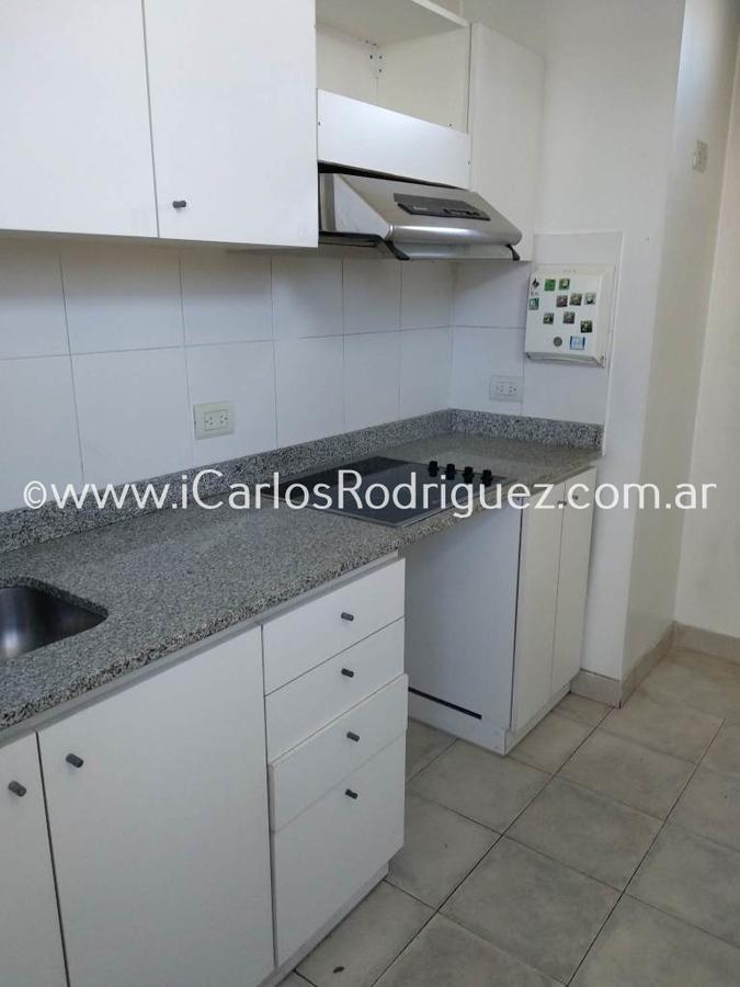 Foto Oficina en Alquiler en  San Telmo ,  Capital Federal  Estados Unidos e/ Ing. Huergo y Azopardo