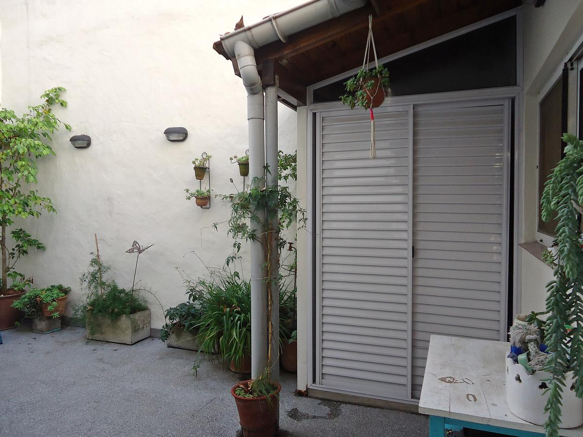 Foto PH en Venta en  Florida Mitre/Este,  Florida  Juan B. Justo al 600