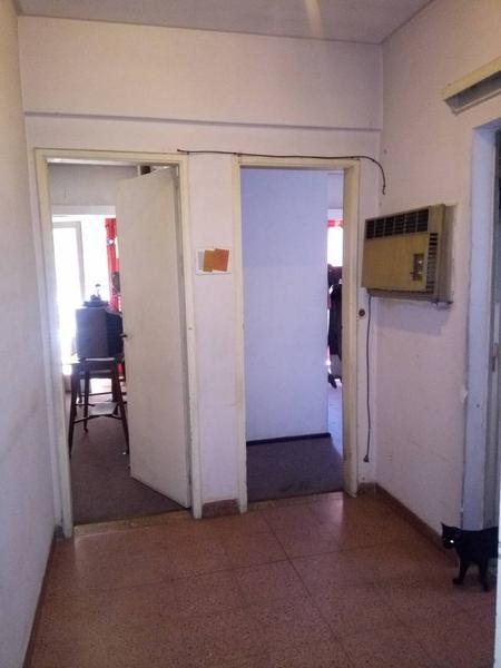 Foto Departamento en Venta en  Centro,  Rosario  Mendoza al 1600