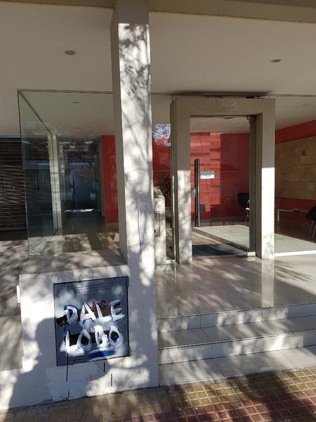 Foto Departamento en Venta en  La Plata ,  G.B.A. Zona Sur  4 e/ 32 y 33
