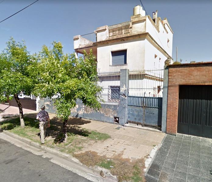 Foto Casa en Venta en  Villa Riachuelo ,  Capital Federal  Gral J De Madariaga al 6400