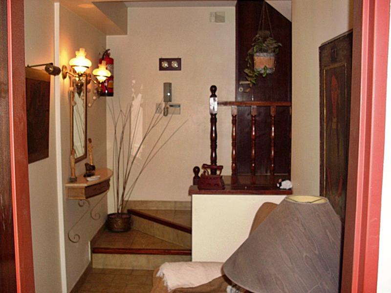 Foto Casa en Venta en  Florida Mitre/Este,  Florida  Ayacucho al 700