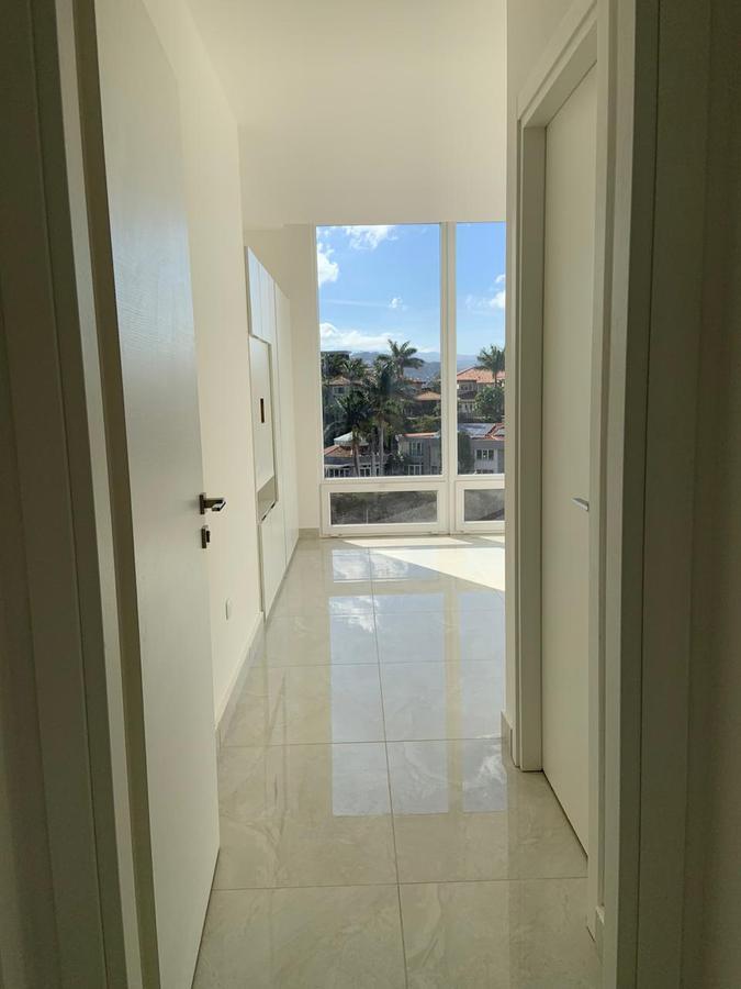 Foto Departamento en Renta en  Lomas del Mayab,  Tegucigalpa  Apartamento 3 hab en Torre Onyx, Lomas del Mayab, Tegucigalpa