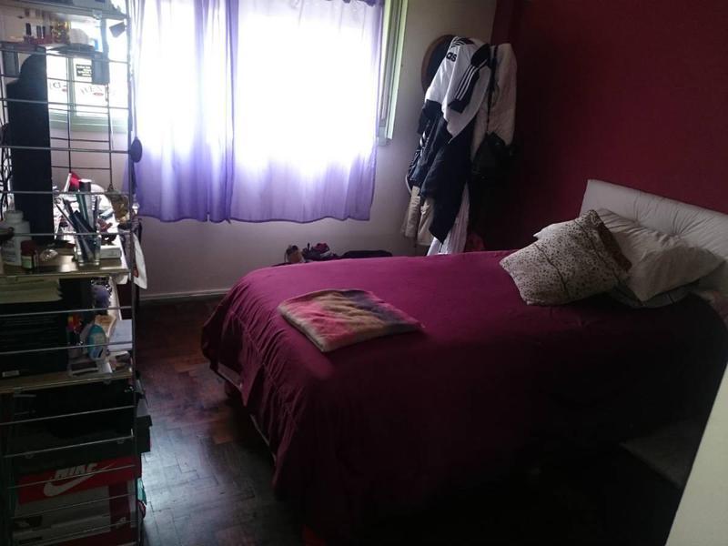 Foto Departamento en Venta en  Caballito ,  Capital Federal          Curapaligüe al 400, 1° piso