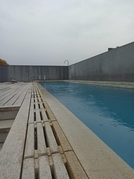 Foto Departamento en Alquiler temporario en  Villa Urquiza ,  Capital Federal  Av. Monroe al 4500