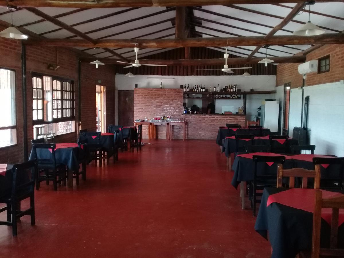 Foto Local en Venta en  Raco,  Tafi Viejo  Raco