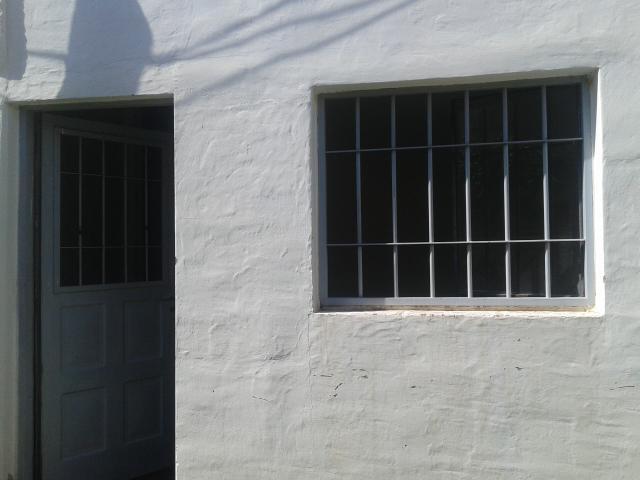 Foto Departamento en Alquiler en  Villa Dolores,  San Javier  DEPARTAMENTO en ALQUILER en calle Sarmiento Villa Dolores Córdoba