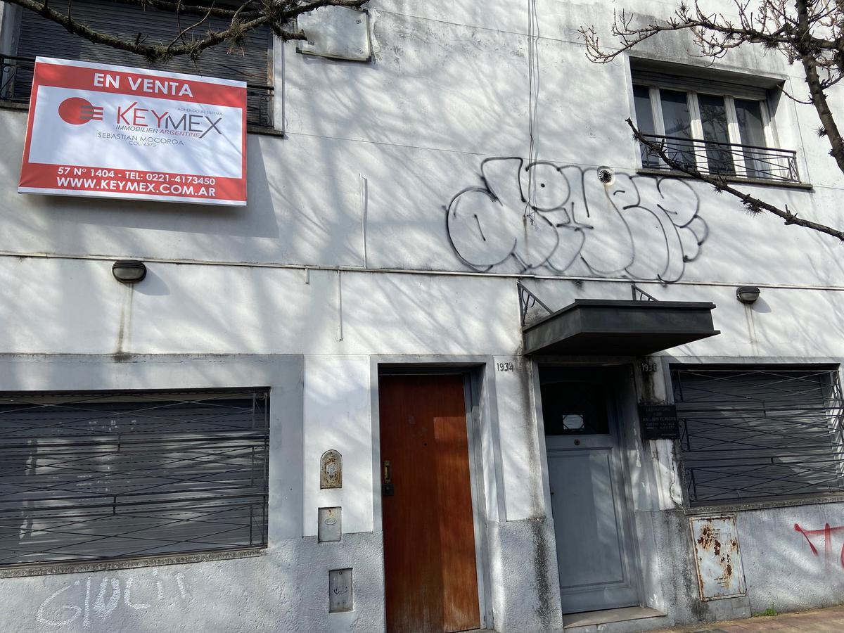 Foto Oficina en Venta en  La Plata ,  G.B.A. Zona Sur  Diag. 74  entre 14 y 55