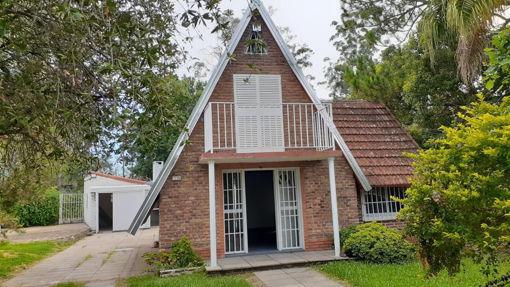 Foto Casa en Venta en  Concordia ,  Entre Rios  Monsenor Rosch al 4000
