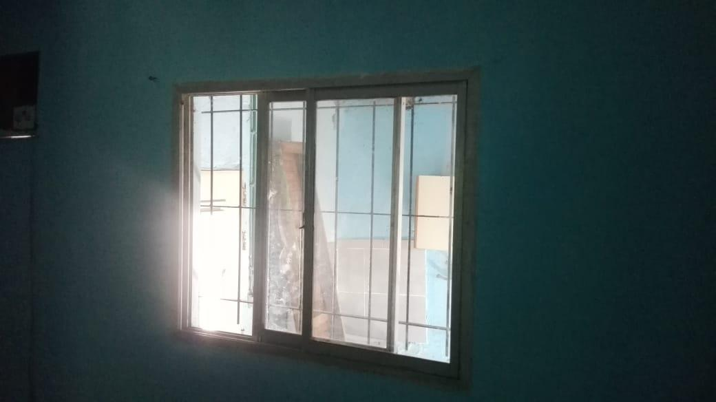 Foto Casa en Alquiler en  Triangulo,  Rosario  GALVEZ al 5900