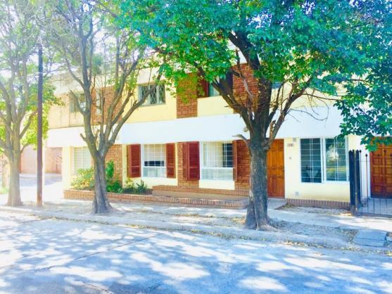 Foto Departamento en Venta |  en  Alto Alberdi,  Cordoba  SIPE SIPE al 900