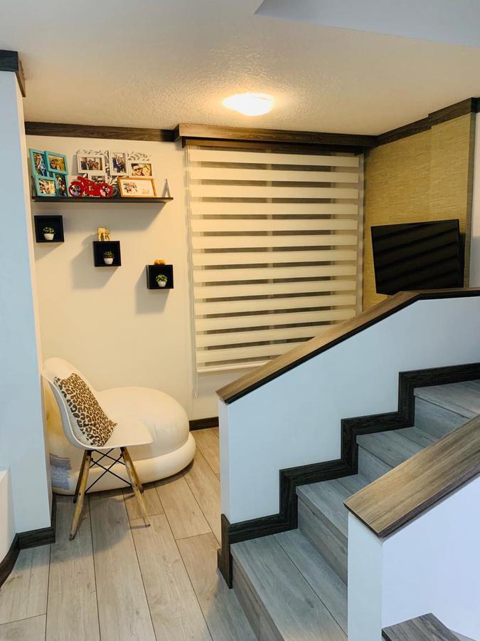 Foto Casa en Venta en  Los Chillos,  Quito  Armenia
