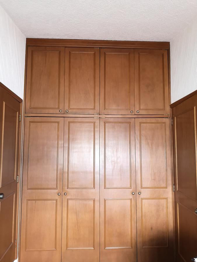 Foto Casa en condominio en Venta en  Metepec ,  Edo. de México  Venta de hermosa casa en Metepec, Estado de México