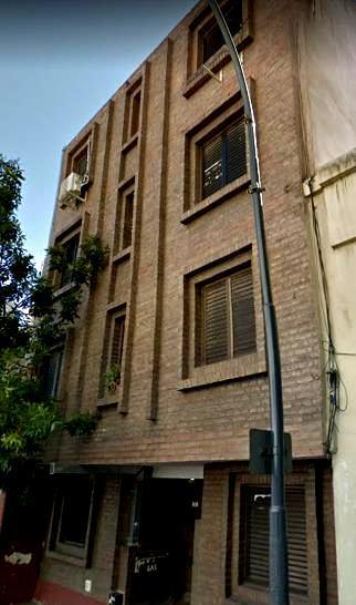 Foto Departamento en Venta en  Alberdi,  Cordoba Capital  Paraguay esquina Dean Funes