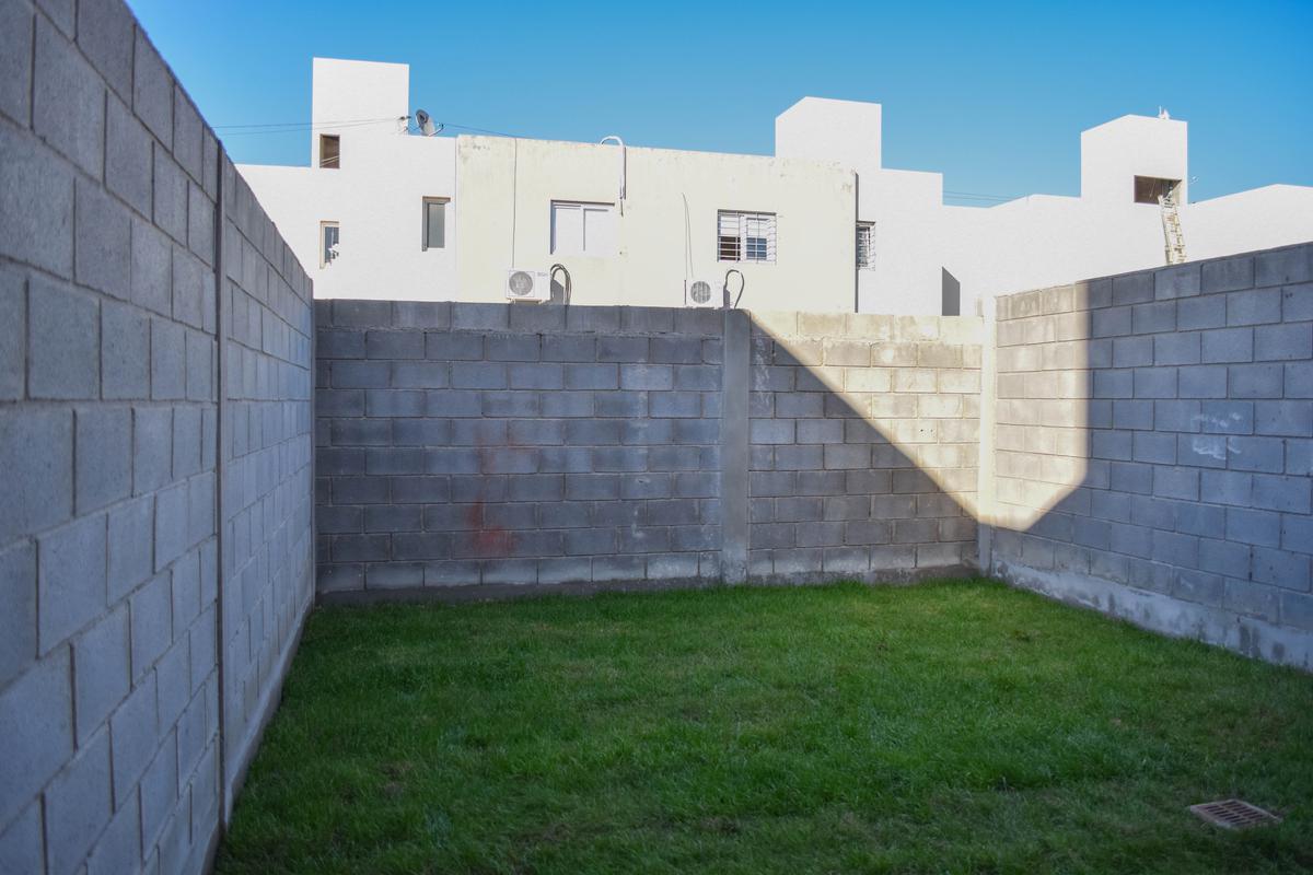 Foto Casa en Venta en  Valle Escondido,  Countries/B.Cerrado (Cordoba)  soldado Ramon cabrera al 6800