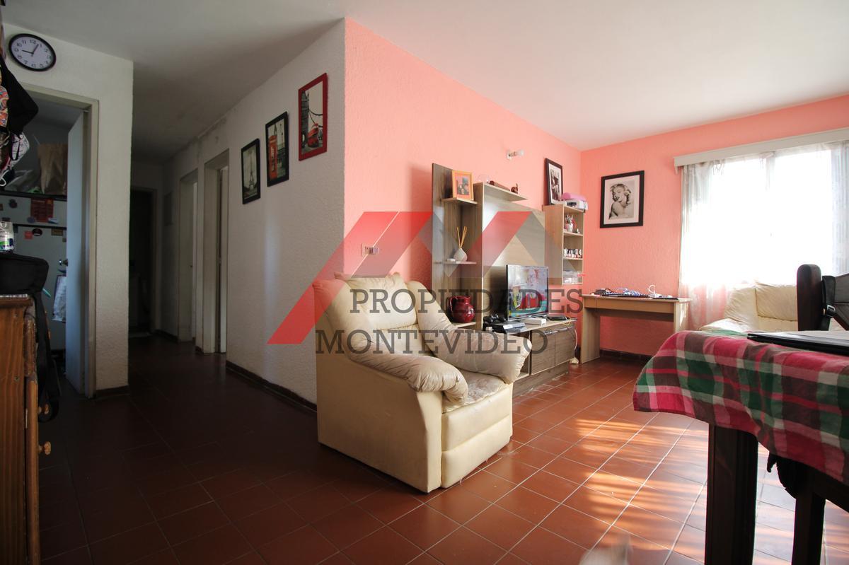 Foto Apartamento en Venta en  Prado ,  Montevideo  Prado - Millan al 4200