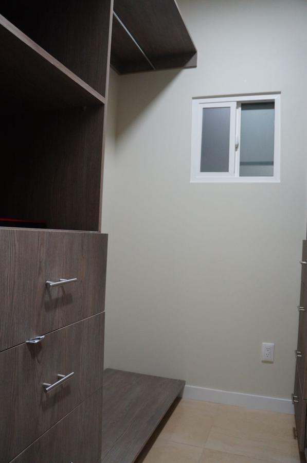 Foto Casa en Venta en  Mesa de Otay,  Tijuana  Mesa de Otay