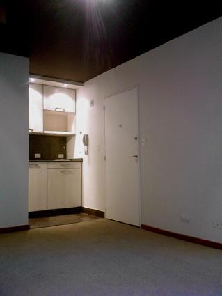 Foto Oficina en Venta en  Microcentro,  Centro  FLORIDA 900 3º H