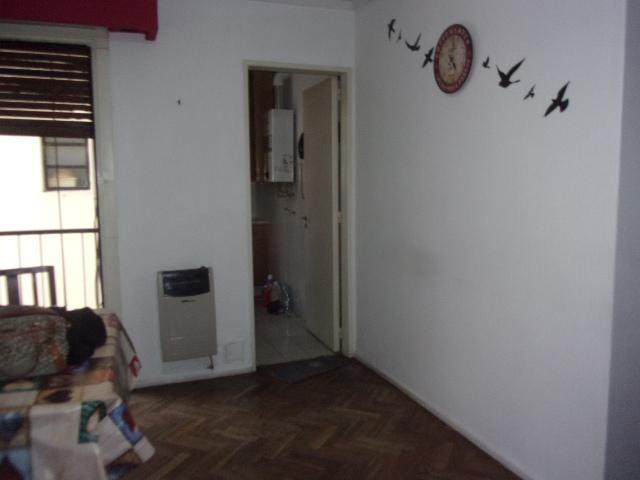 Foto Departamento en Alquiler en  Balvanera ,  Capital Federal  LAVALLE al 2100