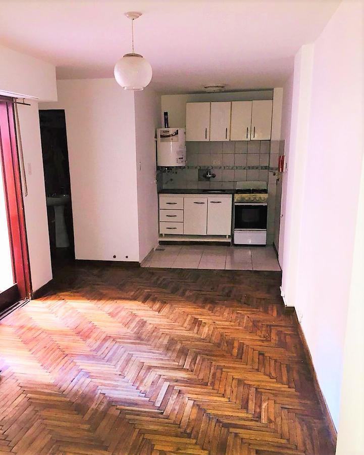 Foto Departamento en Alquiler en  Centro,  Cordoba  Maipu al 100
