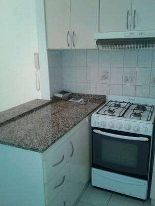 Foto Departamento en Venta en  Nueva Cordoba,  Capital  Ituzaingó 414 - nueva cordoba