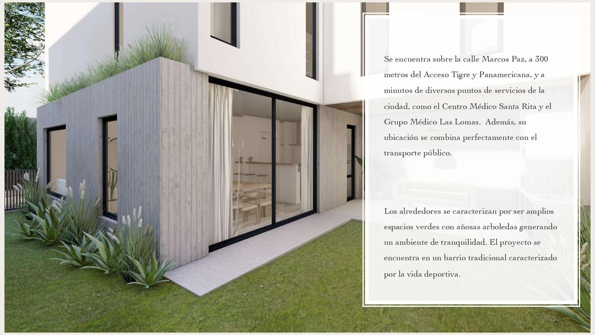 Departamento - San Isidro-3