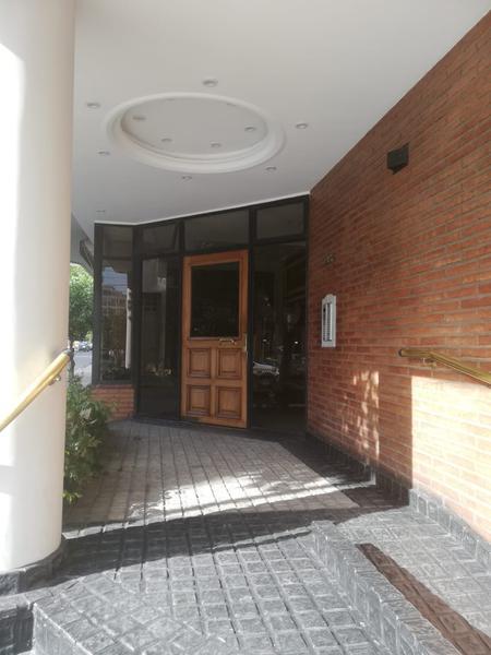 Foto Departamento en Venta | Alquiler en  San Miguel De Tucumán,  Capital  BALCARCE al 600